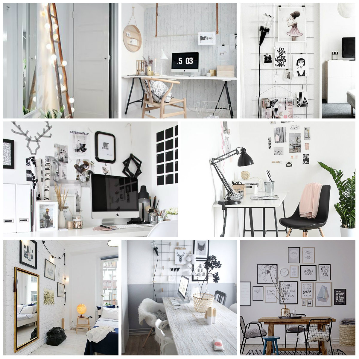 Room inspiration nynke naomi for Inspiration for other rooms